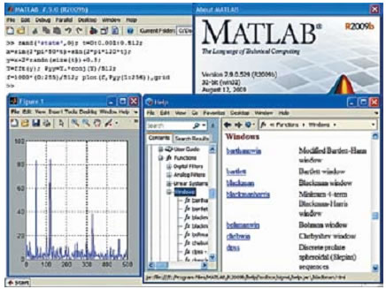 how to get each character in a string matlab